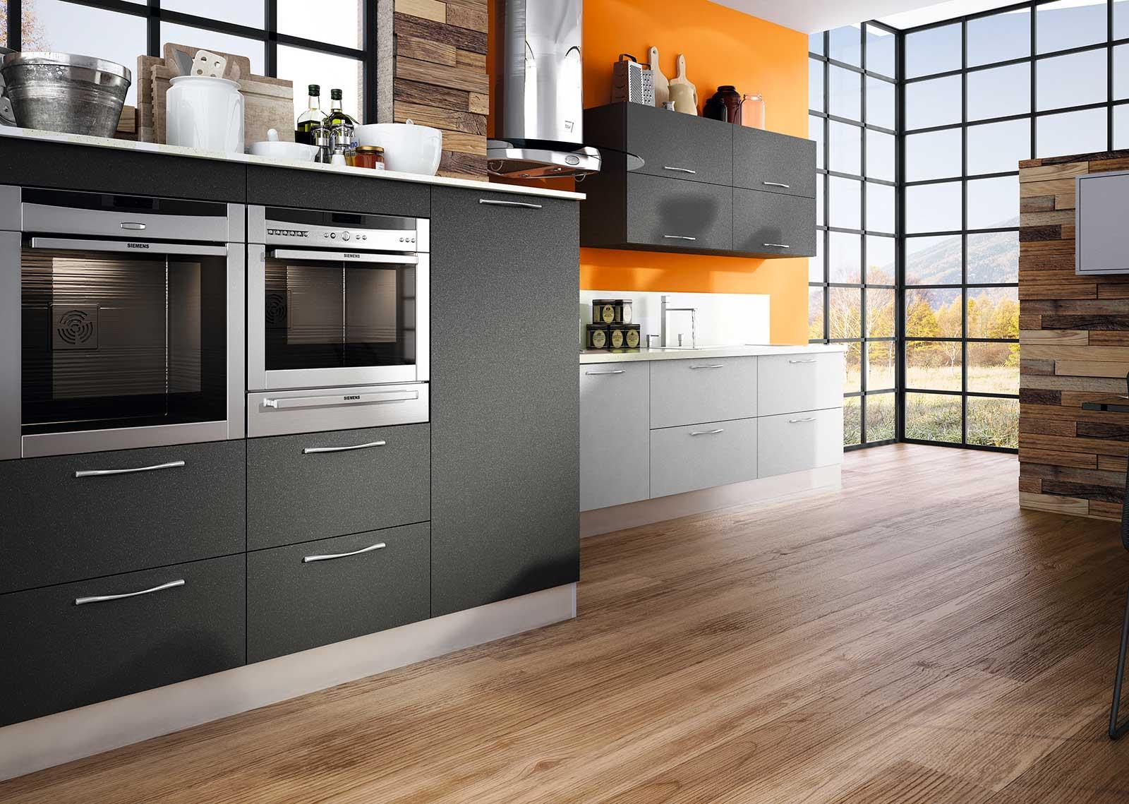 Cocina 02 cocinas capis dise o y fabricaci n de cocinas for Configurador cocinas