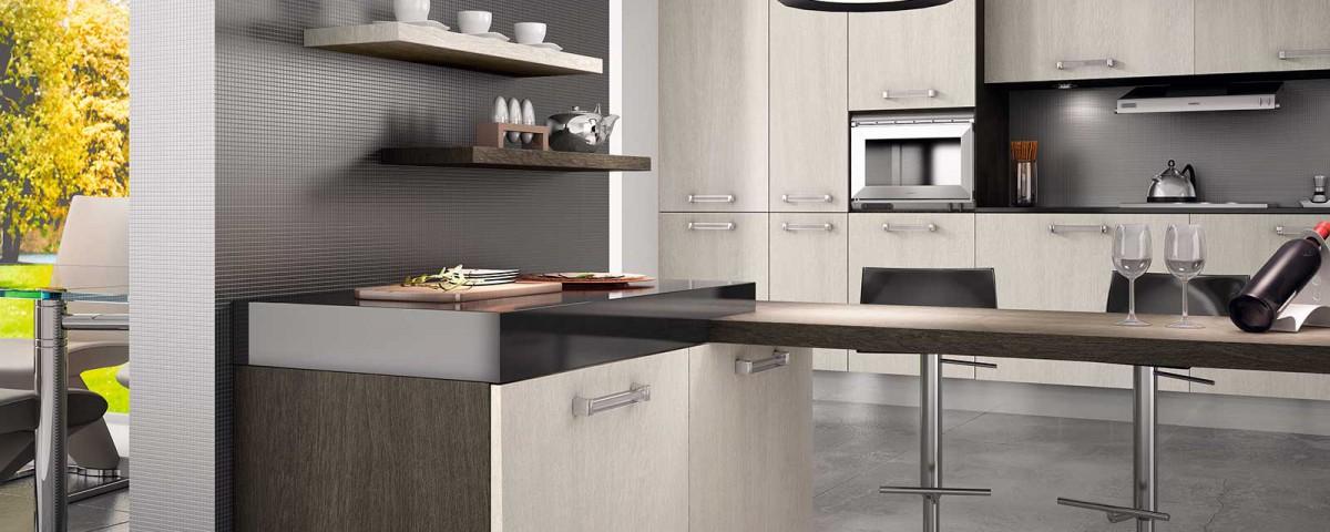 Cocina 03 cocinas capis dise o y fabricaci n de cocinas for Configurador cocinas
