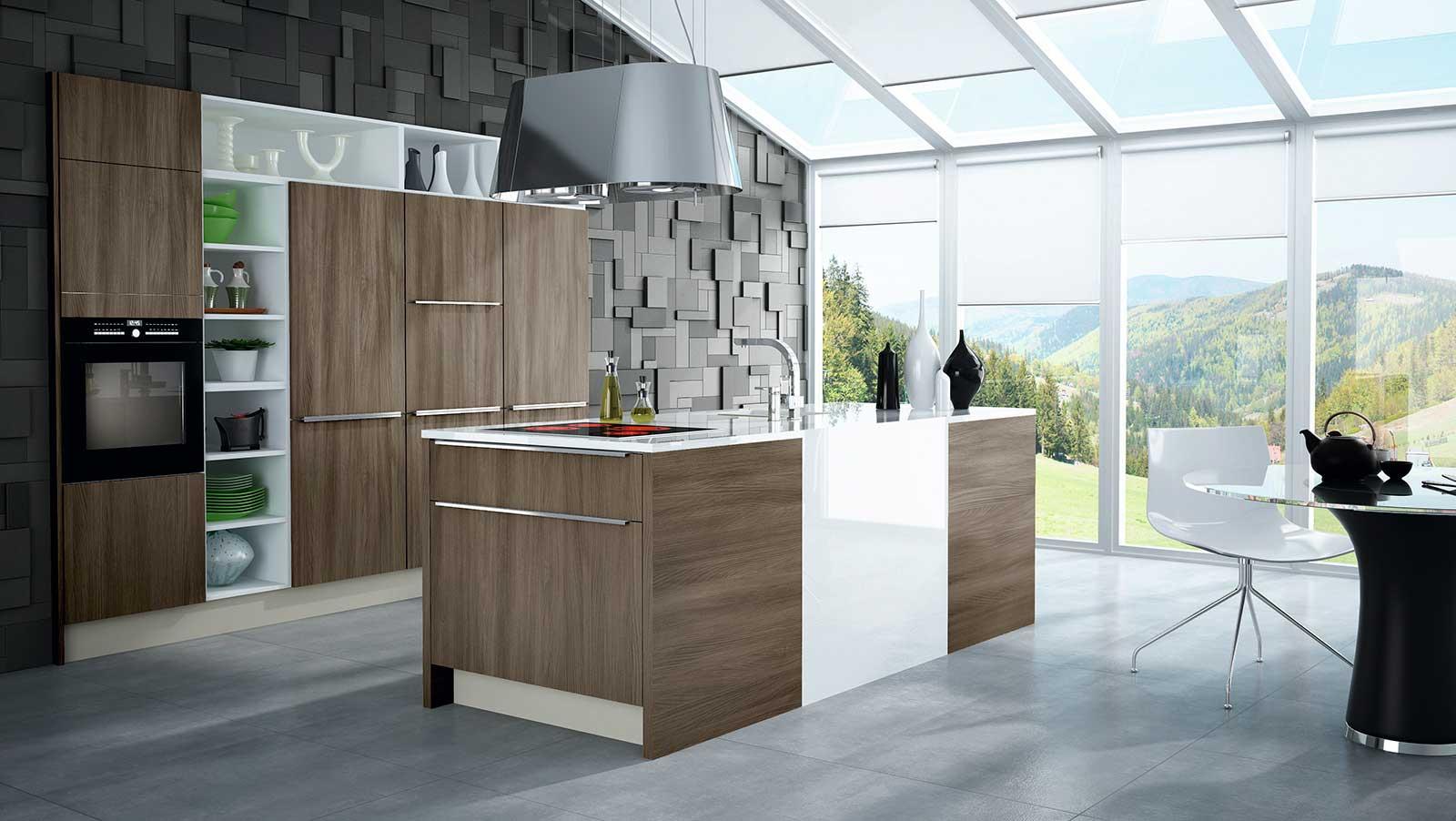 cocina_cocinas_capis_07