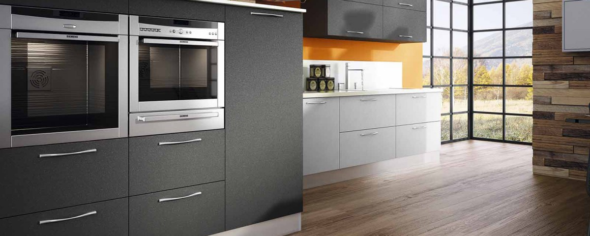 cocina_cocinas_capis_08