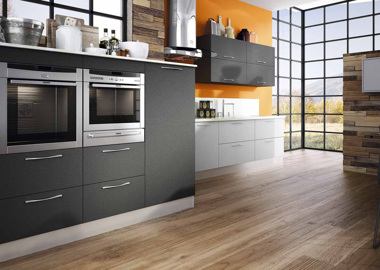 Cocina 08 cocinas capis dise o y fabricaci n de cocinas for Configurador de cocinas