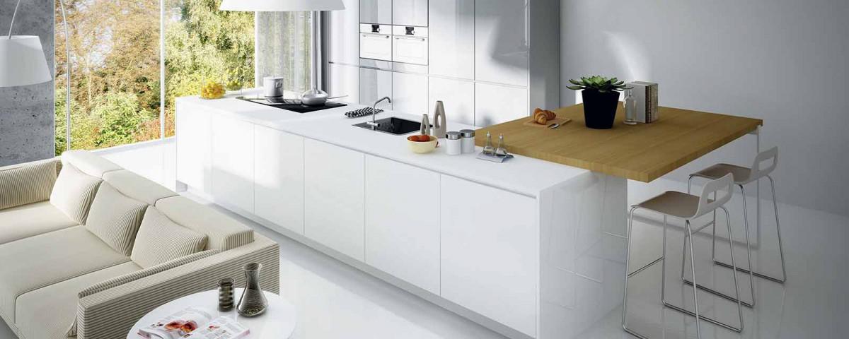 Cocina 09 cocinas capis dise o y fabricaci n de cocinas for Configurador cocinas