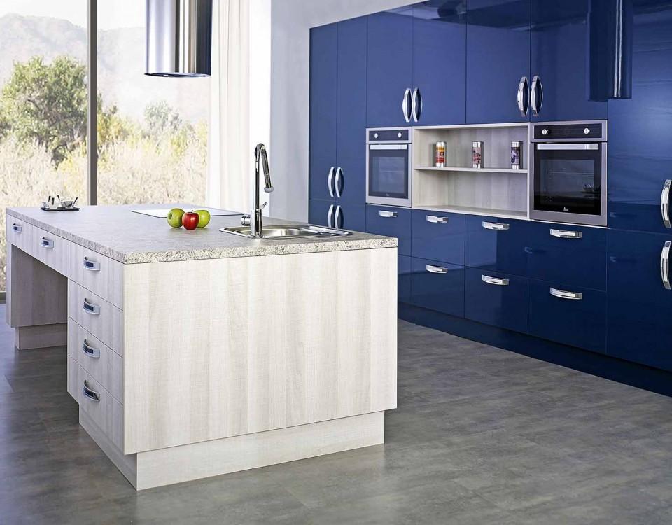 cocina_cocinas_capis_10