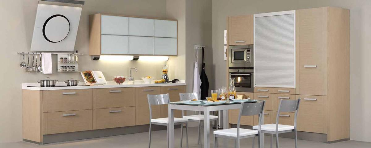 Cocina 15 cocinas capis dise o y fabricaci n de cocinas for Configurador cocinas