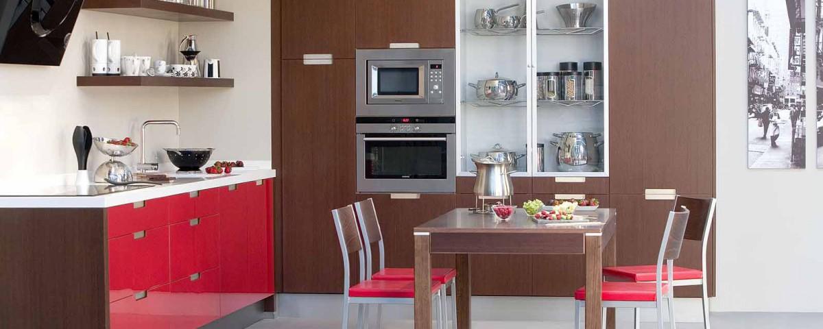cocina_cocinas_capis_16