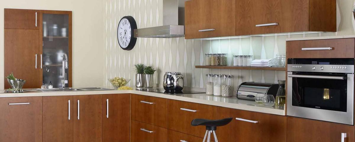 Cocina 19 cocinas capis dise o y fabricaci n de cocinas for Configurador cocinas