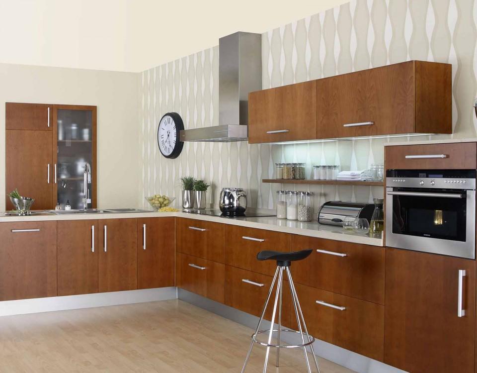 cocina_cocinas_capis_19