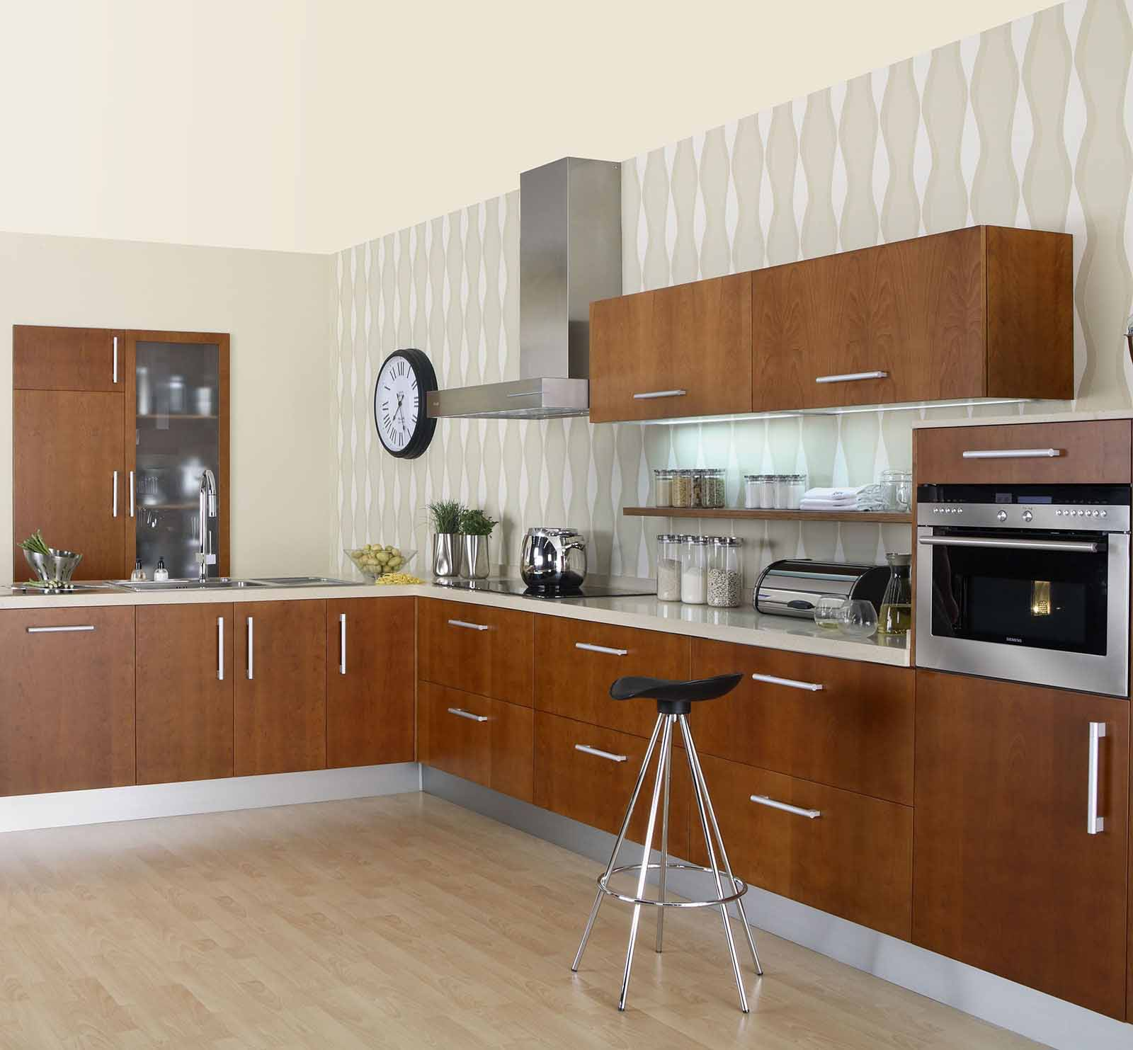 Cocina 19 cocinas capis dise o y fabricaci n de cocinas for Configurador de cocinas