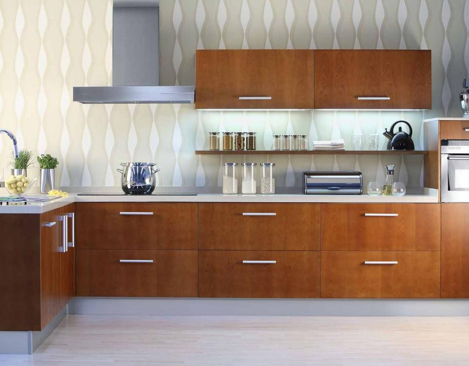 Cocinas archivos - Página 8 de 10 - Cocinas Capis, diseño y ...
