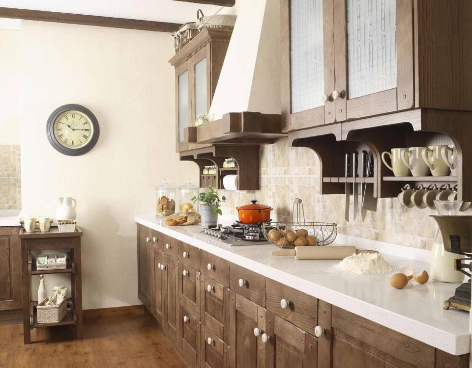 cocina_cocinas_capis_25