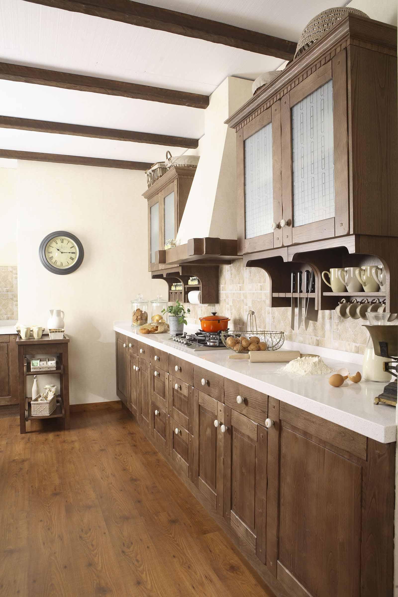 Cocina 25 cocinas capis dise o y fabricaci n de cocinas for Configurador cocinas