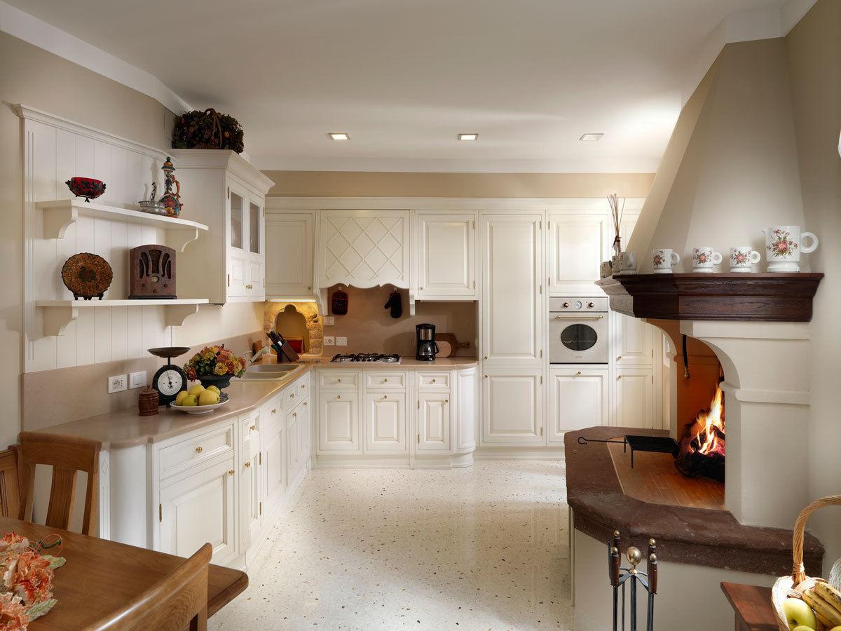 Cocina 33 cocinas capis dise o y fabricaci n de cocinas for Configurador cocinas