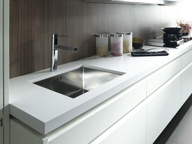 Cocina 37 cocinas capis dise o y fabricaci n de cocinas for Configurador cocinas