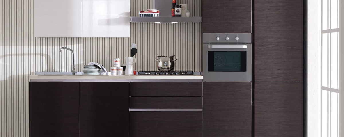 cocina_cocinas_capis_42