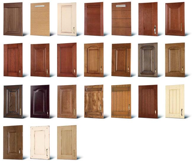 puertas de madera cocinas capis dise o y fabricaci n de