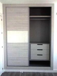 armario capi