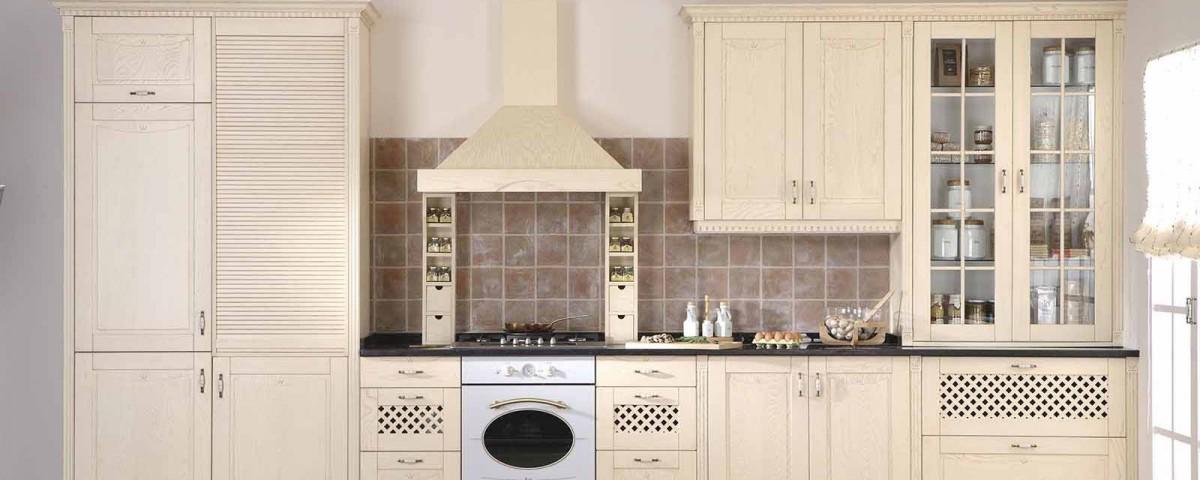 Tips para tener una cocina organizada i cocinas capi 39 scocinas capis dise o y fabricaci n de - Cocinas capi ...