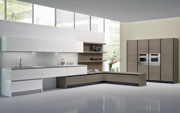 cocina_cocinas_capis_50