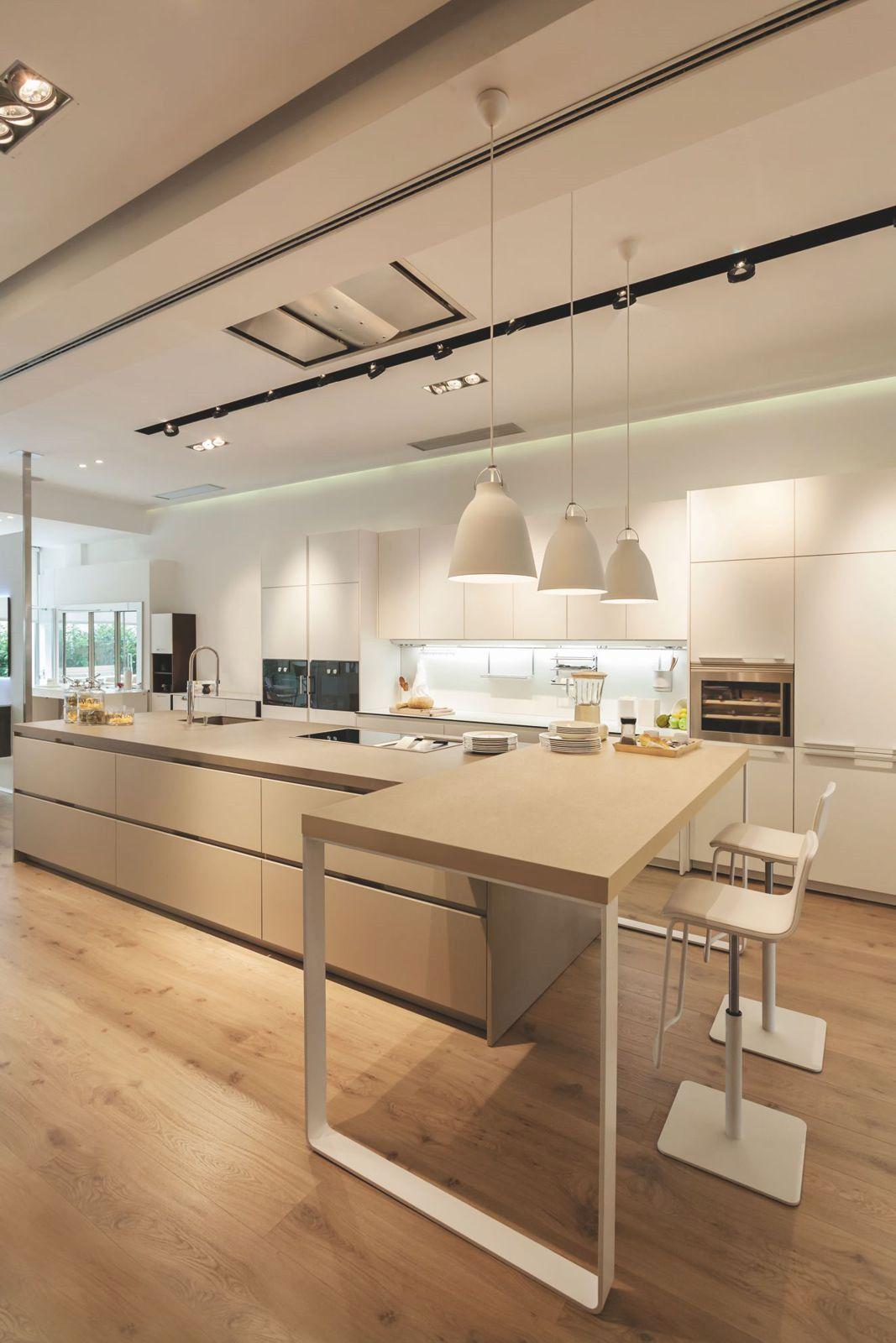 Cocina 55 cocinas capis dise o y fabricaci n de cocinas for Configurador cocinas