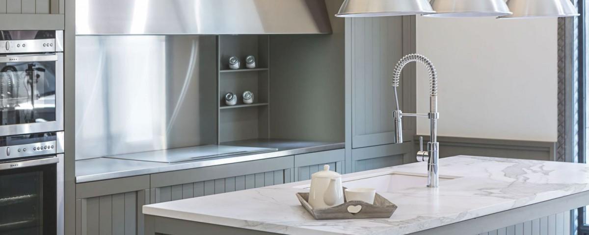 Cocina 65 cocinas capis dise o y fabricaci n de cocinas for Configurador cocinas