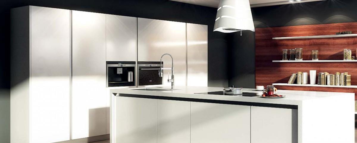 Cocina 69 cocinas capis dise o y fabricaci n de cocinas for Configurador cocinas