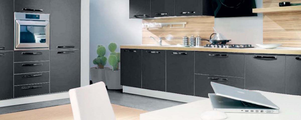 Cocina 72 cocinas capis dise o y fabricaci n de cocinas for Configurador cocinas
