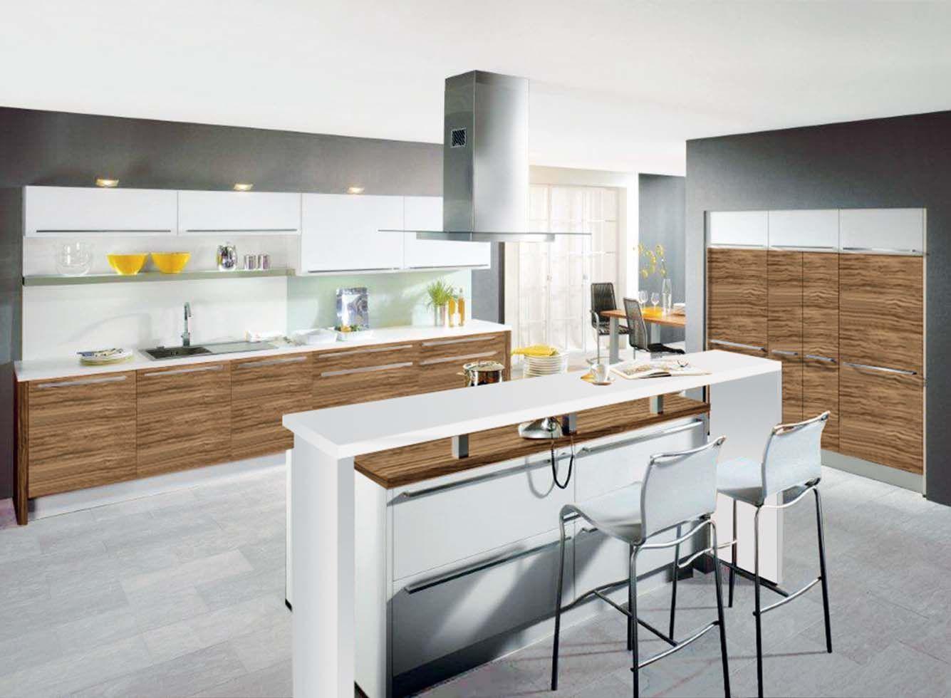 Cocina 74 cocinas capis dise o y fabricaci n de cocinas for Configurador cocinas
