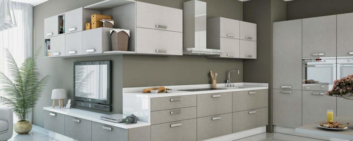 Cocina 75 cocinas capis dise o y fabricaci n de cocinas for Configurador cocinas