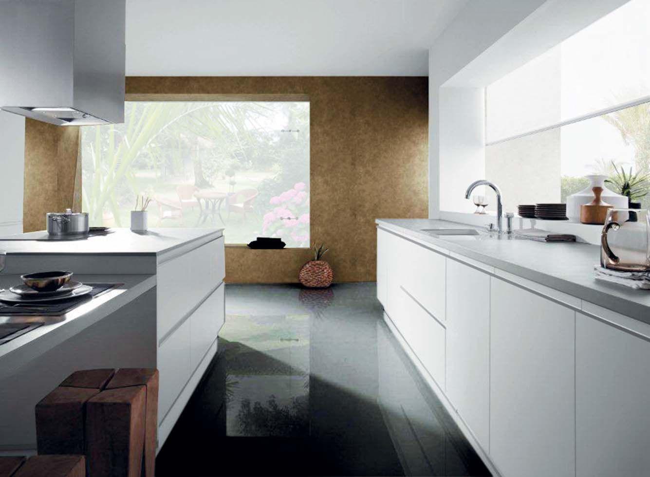 Cocina 79 cocinas capis dise o y fabricaci n de cocinas for Configurador de cocinas