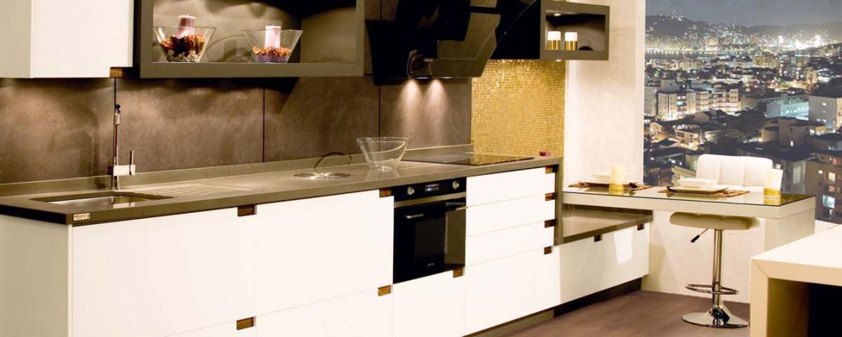 cocina_cocinas_capis_80