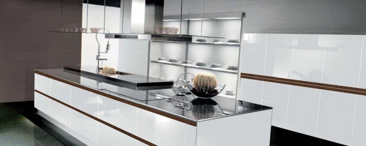 cocina_cocinas_capis_81