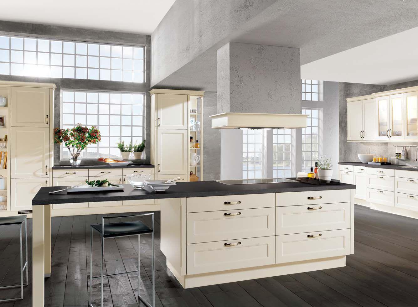 Cocina 83 cocinas capis dise o y fabricaci n de cocinas for Configurador cocinas