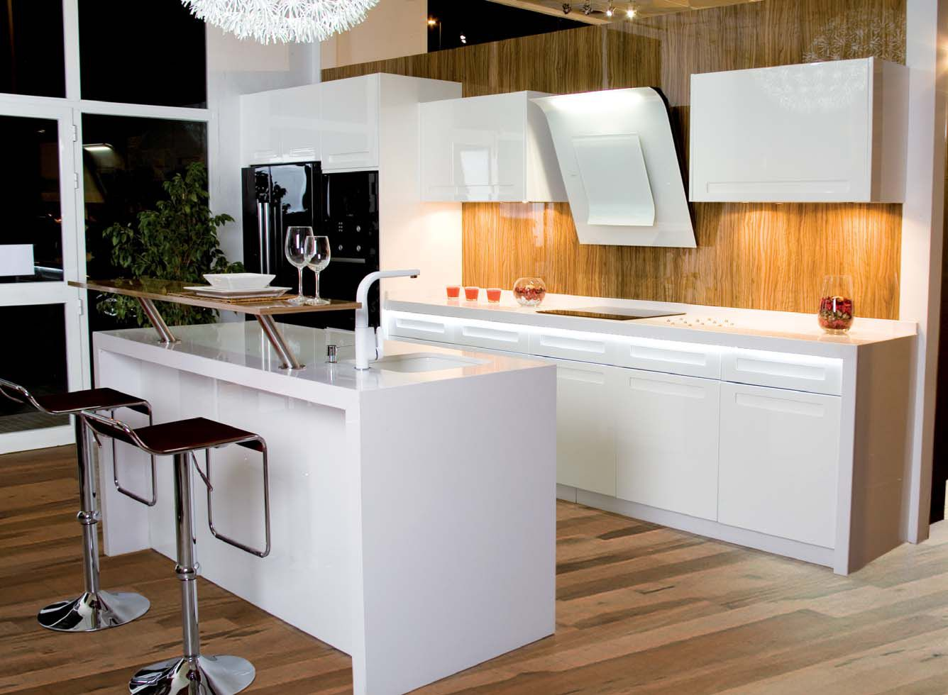 Cocina 84 cocinas capis dise o y fabricaci n de cocinas for Configurador cocinas