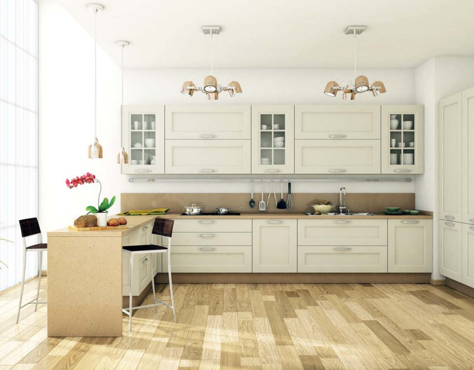 Cocinas Capi | Cocinas 2 10 Cocinas Capis Diseno Y Fabricacion De Cocinas En