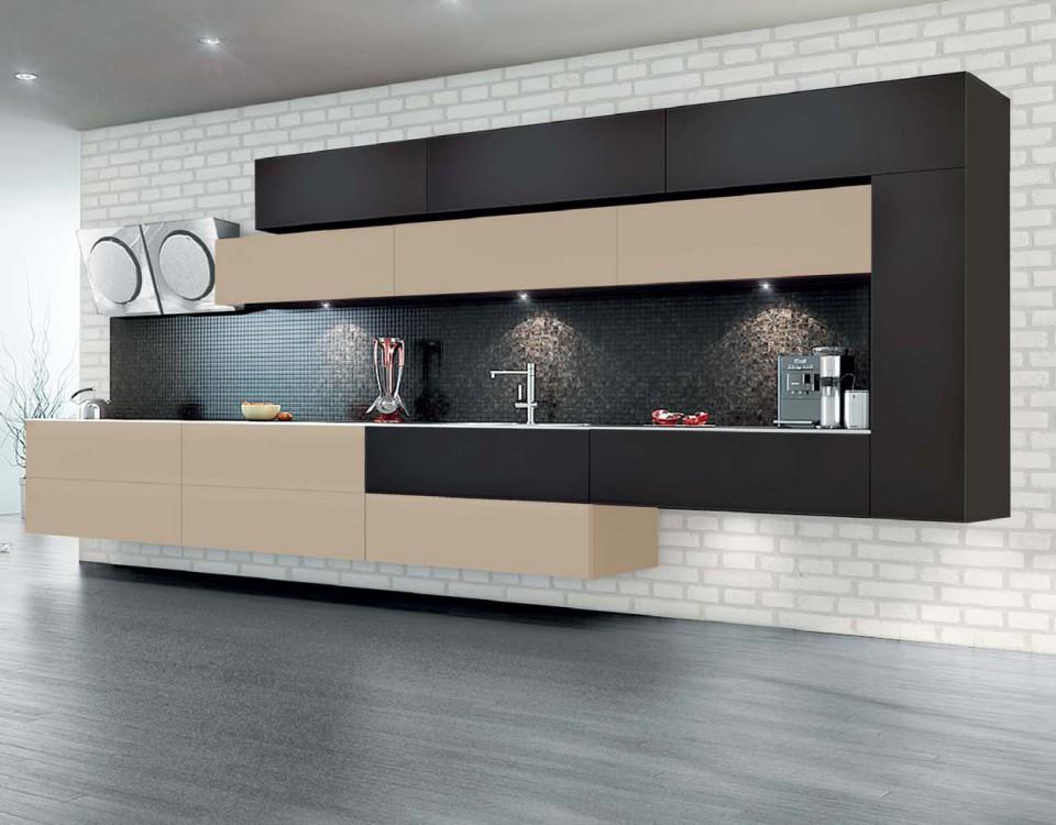 cocina_cocinas_capis_87