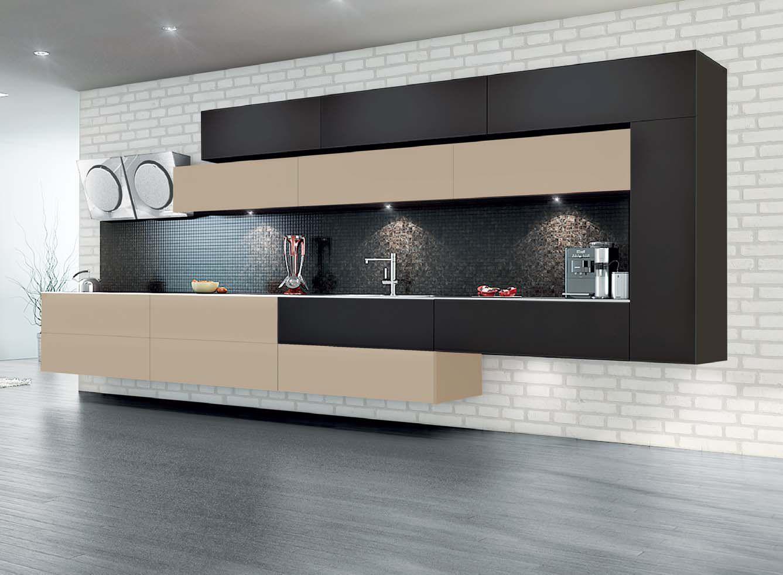 Cocina 87 cocinas capis dise o y fabricaci n de cocinas for Configurador de cocinas