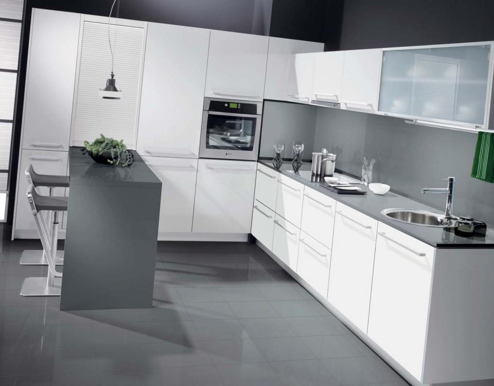 Cocinas armarios y ba os cocinas capis dise o y for Fotos para cocina