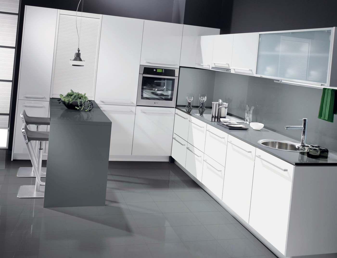 Cocina 88 cocinas capis dise o y fabricaci n de cocinas for Configurador de cocinas