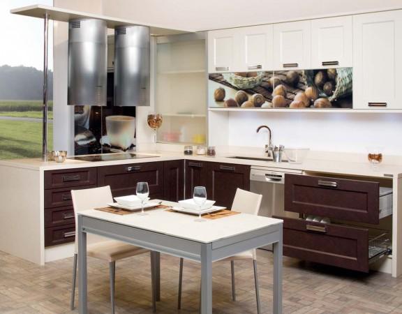 cocina_cocinas_capis_89