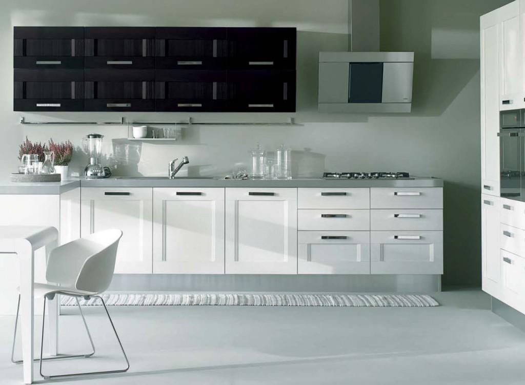 Fabrica e instalación de cocinas de diseño - Cocinas Suarco: Fabrica ...