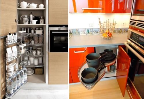 Qu es una cocina integral cocinas capi 39 scocinas capis for Cocina integral pdf