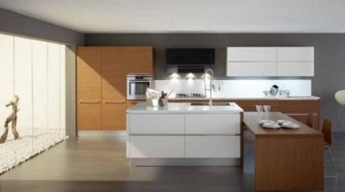 cocina-integral-moderna-2-500x279