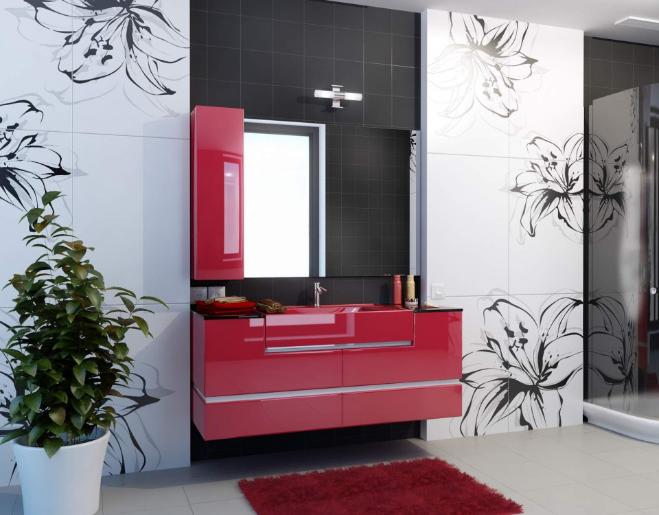 Cocinas Capis - Cocinas Capis, diseño y fabricación de cocinas en ...