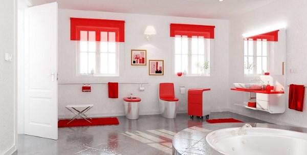 Ltimas tendencias en muebles para el ba o cocinas capi for Mostrar cocinas modernas
