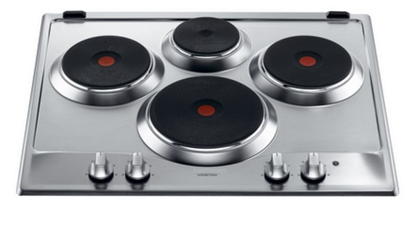 tipos de placas de cocina cocinas capis dise o y