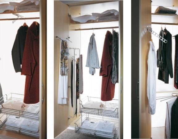 4-ideas-para-organizar-armarios