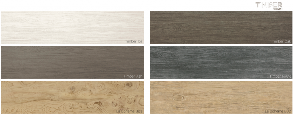 coleccion-timber-neolith