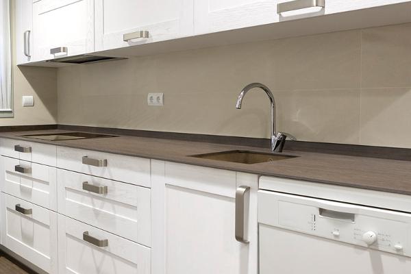 timber-cocina2
