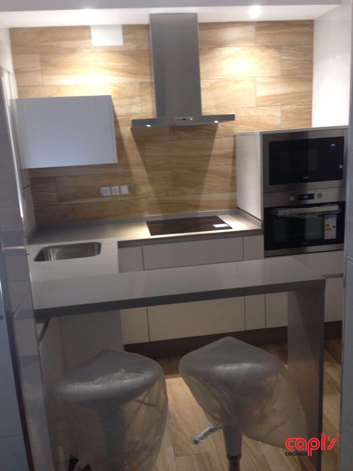 Hermoso Cocinas Beko Fotos Cocina De Gas Beko Csg 62000 Dwl 4  # Geant Muebles De Cocina