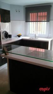 cocina negra 2